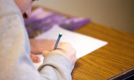 Subiecte titularizare educație fizică și sport