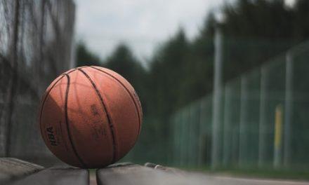 Dribling baschet – 3 jocuri educație fizică și sport.