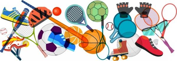 Mijloacele educatiei fizice și sportului