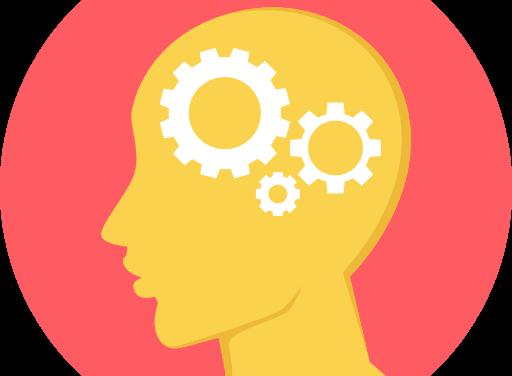 Educatie fizica online – Jocuri de atenție