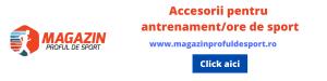 Accesorii pentru jocuri in aer liber
