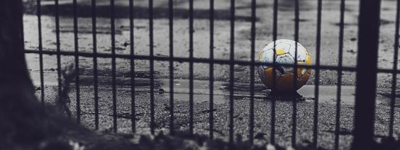 Jocuri in aer liber – Jocurile copilăriei.