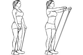 exercitii fizice de facut acasa